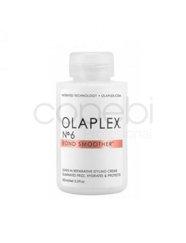 Olaplex Hair Bond Smoother Nº6 100 ml.