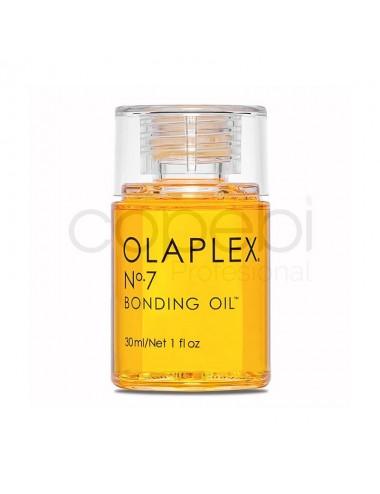Olaplex Hair Bonding Oil Nº7 30 ml.